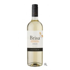 Moscato Brisa Central Valley Chile