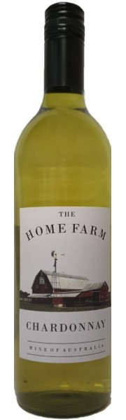 Chardonnay  The Home Farm  Australia