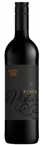 Malbec Finca Vista  Argentina  187ml bottle ( quarter bottle )