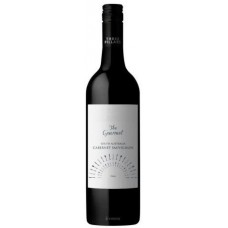 Cabernet Sauvignon  The Gourmet  South East Australia   Available while stocks last