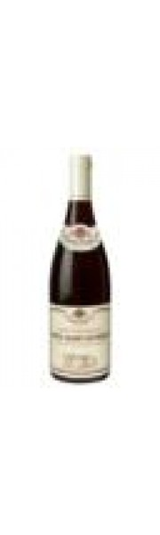 Nuits St Georges Bouchard Pére and Fils 75cl