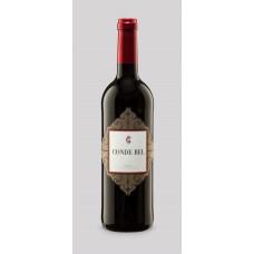 Conde Bel Tinto Rioja 75cl