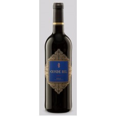 Reserva Rioja Conde Bel 75cl