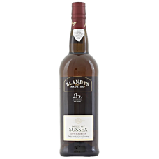 Duke Of Sussex Dry Madeira Blandys 75cl