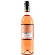 Pinot Grigio Rose Allamanda  Italy 75cl