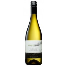 Chardonnay Reserve Riddle Creek Australia 75cl