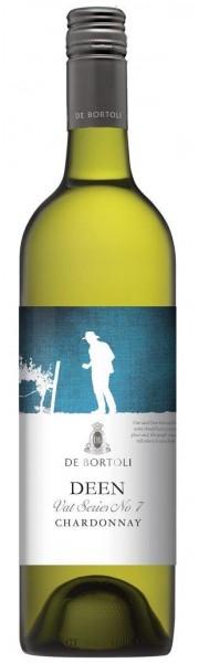 Vat 7 Chardonnay De Bortoli Australia 75cl