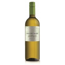 Catarratto Pinot Grigio    Dea Del Mare