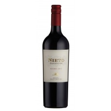 Malbec  Nieto   Mendoza   Argentina on offer to 31st May 2020