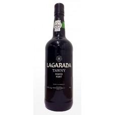 Tawny Port Lagarada Portugal 75cl