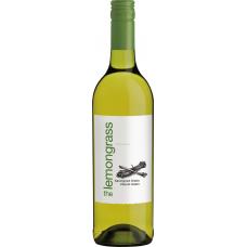 Sauvignon Blanc  The Lemongrass    Stellenbosch   South Africa