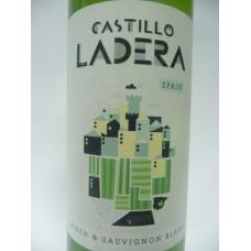 Airen Sauvignon Blanc  Castillo Ladera