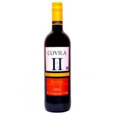 Covila Tinto Rioja