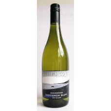 Sauvignon Blanc  Ellie's Cove Marlborough  New Zealand