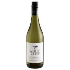 Sauvignon Blanc Winemakers Selection  White Cliff  Marlborough  New Zealand
