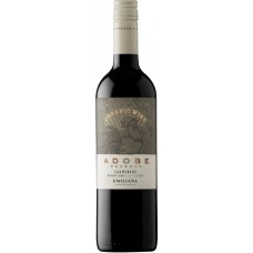 Carmenere Reserva  Adobe  Colchagua Valley on offer until 31st July 2020