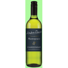Chardonnay Gold Reserve  Andrew Peace  Australia. Available while stocks last.