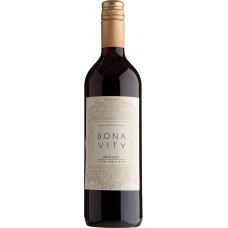 Merlot Bona Vita Australia. Available while stocks last.