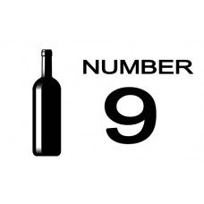 No. 9 SAUVIGNON SEMILLON BLANC     HELMSMAN   AUSTRALIA   2017
