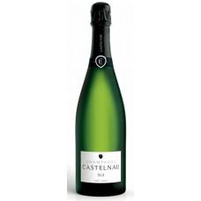 Castelnau Brut Champagne