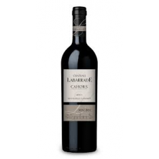 Cahors  Malbec Chateau Labarrade