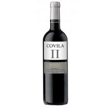 Covila Crianza Rioja