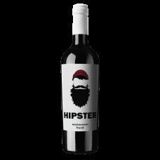 Hipster Negroamaro  Ferro 13