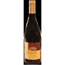 La Chaussynette Vin de France Mas de Boislauzen