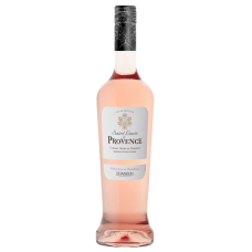 Saint Louis de Provence Rose