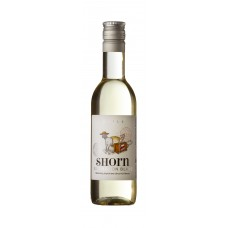 Sauvignon Blanc Shorn on Tour Central Valley, Chile Available while stocks last