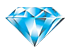 Diamond Assured Logo