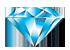 Diamond Assured Logo