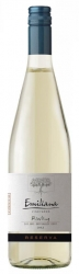 Riesling Reserva Emiliana Bio Bio Valley Chile 75cl