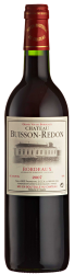 Chateau Buisson Redon Bordeaux Rouge 75cl