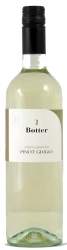 Pinot Grigio Igt Colline Pescaresi Botter 75cl