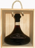 Tawny Port Decanter Barao De Vilar Portugal 75cl