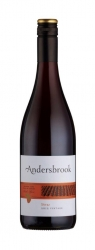 Shiraz Andersbrook South Africa 75cl