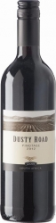 Pinotage Dusty Road South Africa 75cl