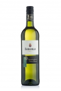Barbadillo Manzanilla Sherry Jerez  75cl