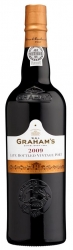 Graham's Late Bottled Vintage Port 75cl