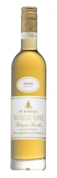 Noble One  Botrytis Semillon  De Bortoli 50cl