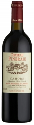 Cahors Tradition  Chateau Pineraie