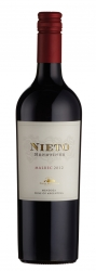 Malbec  Nieto   Mendoza   Argentina 6 x75cl. Special offer for 6 bottles available until 31st August 2017. This offer equates to 1 bottle free with every 5 bottles purchased.