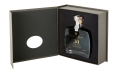 30 Year Old Tawny Port 50cl in Callisto Bottle in Gift Box  Barao de Vilar