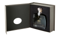 40 Year Old Tawny Port 50cl in Callisto Bottle in Gift Box  Barao de Vilar