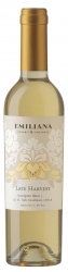 Late Harvest Sauvignon Blanc Emiliana Chile