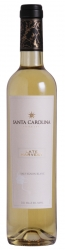 Late Harvest Sauvignon Blanc Rapel Valley Santa Carolina
