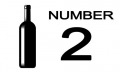 No. 2 EL MESON WHITE RIOJA     SPAIN      2017