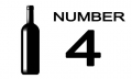 No. 4 CORTE DE CAMPO WHITE  CASABLANCA VALLEY   VISTAMAR  CHILE   2015