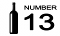 No. 13 LUBERON CLASSIQUE ROUGE     MARRENON    FRANCE    2017